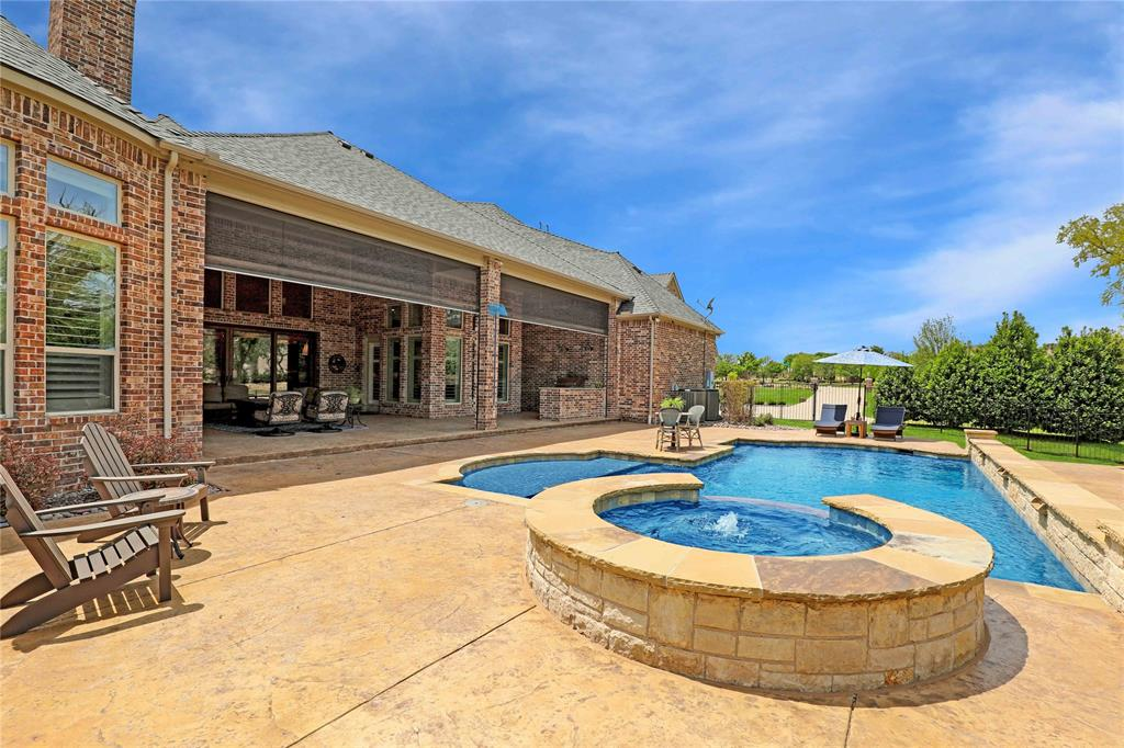 780 Whispering  Way, Prosper, Texas 75078 - acquisto real estate best flower mound realtor jody daley lake highalands agent of the year