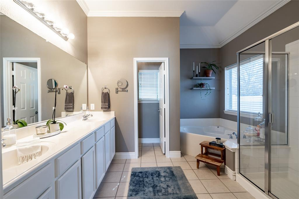 1700 Azalea Drive, Savannah, Texas 76227 - acquisto real estate best realtor dfw jody daley liberty high school realtor