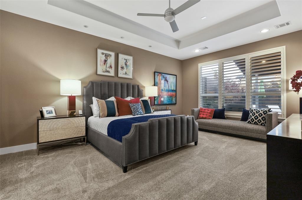 7109 Kildare  Drive, Plano, Texas 75024 - acquisto real estate best real estate company in frisco texas real estate showings