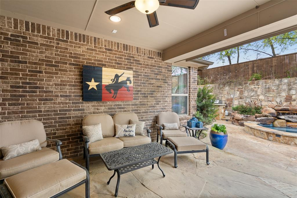 6616 Orchard Park  Drive, McKinney, Texas 75071 - acquisto real estate best plano real estate agent mike shepherd