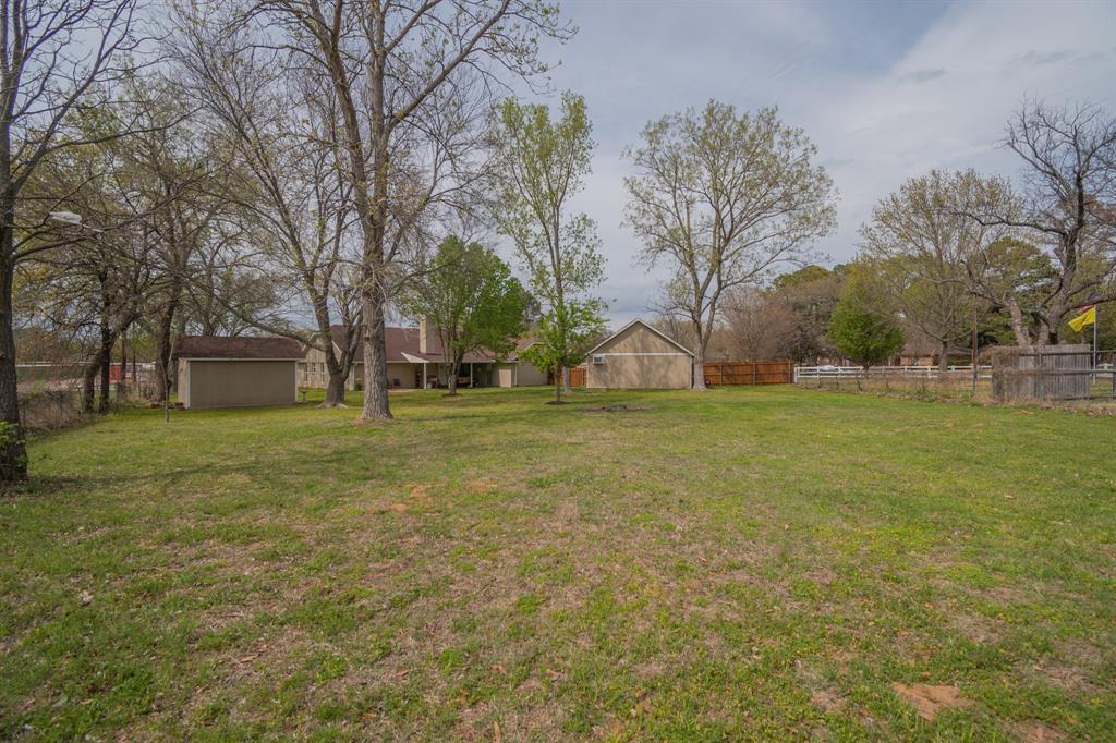104 Oak Lane, Burleson, Texas 76028 - acquisto real estate nicest realtor in america shana acquisto