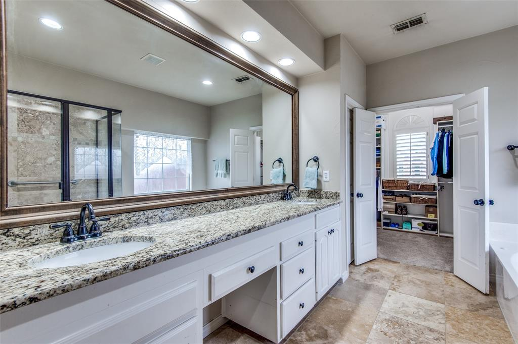 303 Hampton  Court, Coppell, Texas 75019 - acquisto real estate best realtor westlake susan cancemi kind realtor of the year