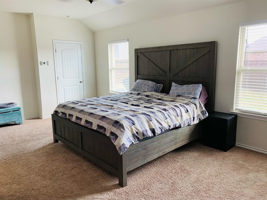 2800 Dusty Road, Forney, Texas 75126 - acquisto real estate best celina realtor logan lawrence best dressed realtor