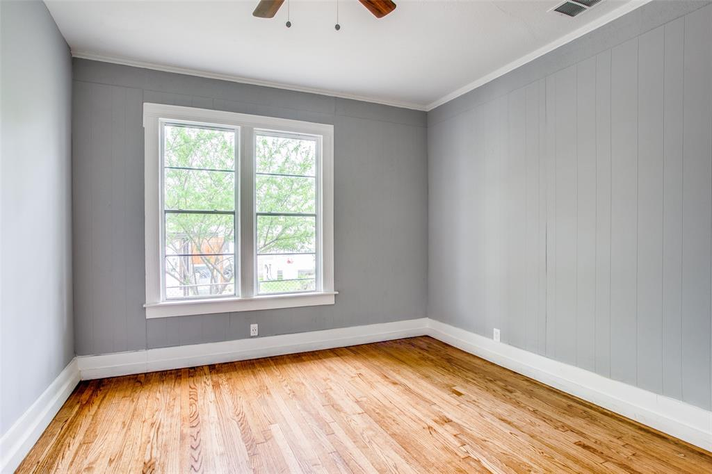 5210 Landino Street, Sansom Park, Texas 76114 - acquisto real estate best new home sales realtor linda miller executor real estate
