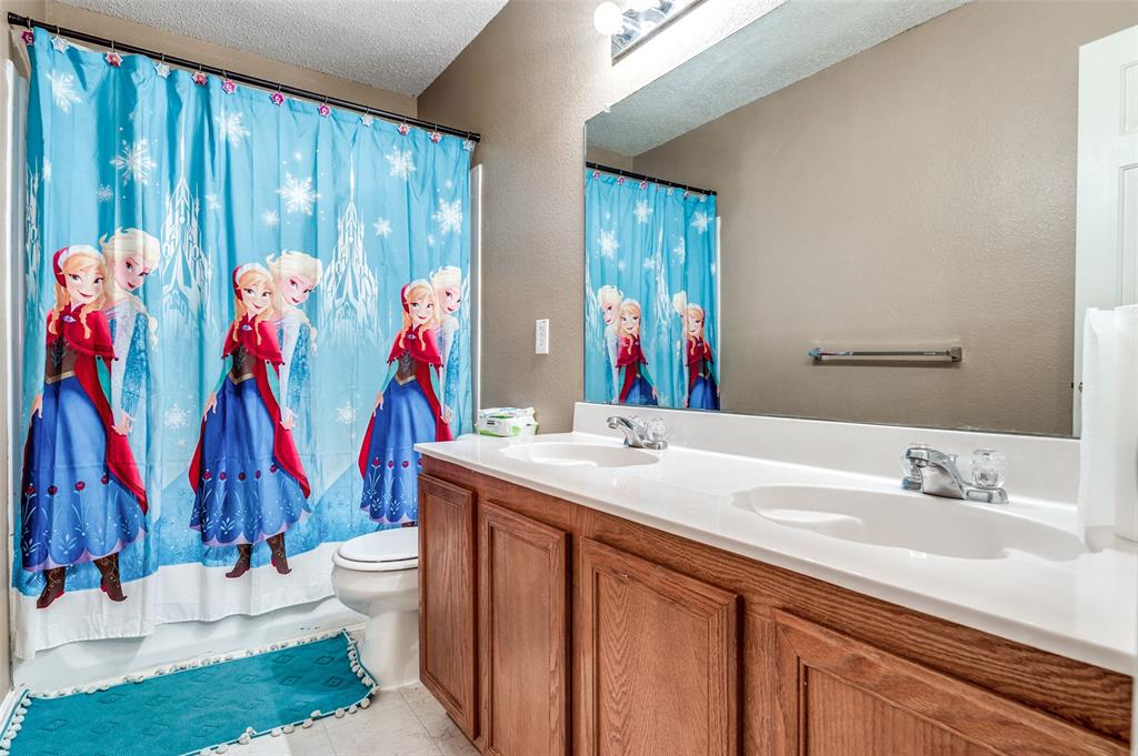 601 Jagera  Way, Arlington, Texas 76002 - acquisto real estate best designer and realtor hannah ewing kind realtor