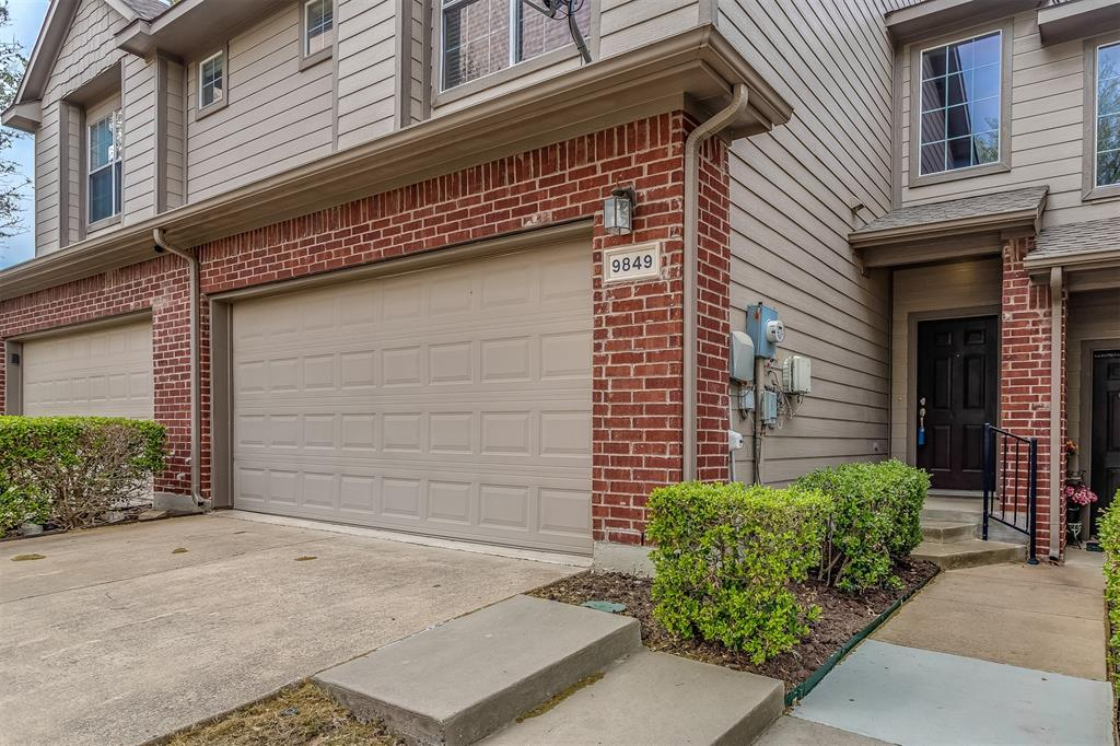 9849 Wilkins  Way, Plano, Texas 75025 - Acquisto Real Estate best plano realtor mike Shepherd home owners association expert