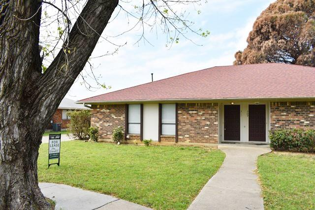 311 Christie Court, Irving, Texas 75060 - Acquisto Real Estate best plano realtor mike Shepherd home owners association expert