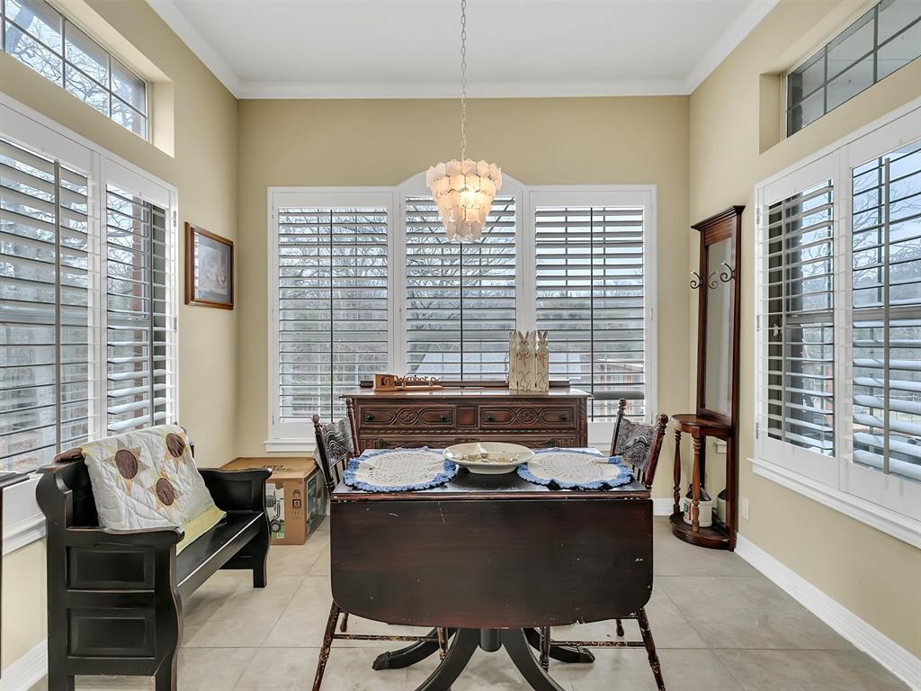 22 Whispering Oaks Drive, Denison, Texas 75020 - acquisto real estate best listing listing agent in texas shana acquisto rich person realtor