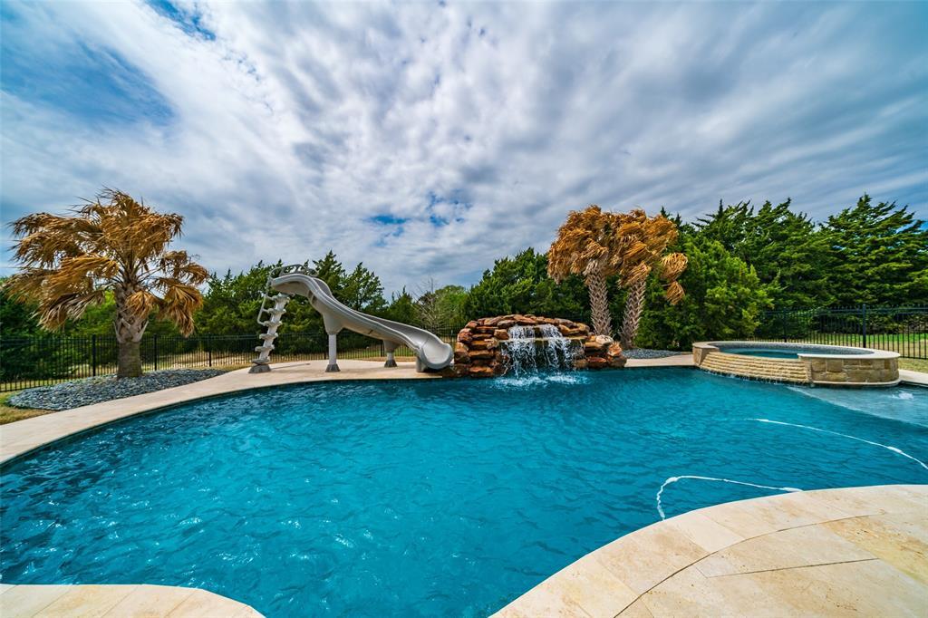 192 Denali Way, Waxahachie, Texas 75167 - acquisto real estate best looking realtor in america shana acquisto