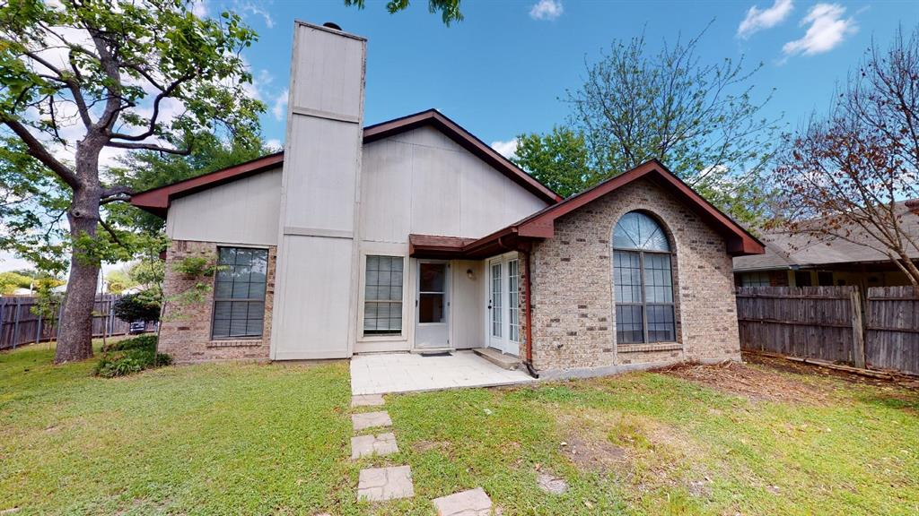 4100 Vincent  Terrace, Haltom City, Texas 76137 - acquisto real estate nicest realtor in america shana acquisto