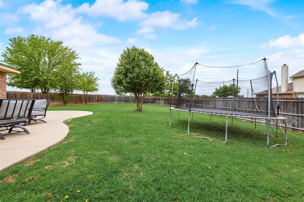 1507 Ridgetop  Court, Rockwall, Texas 75032 - acquisto real estate nicest realtor in america shana acquisto