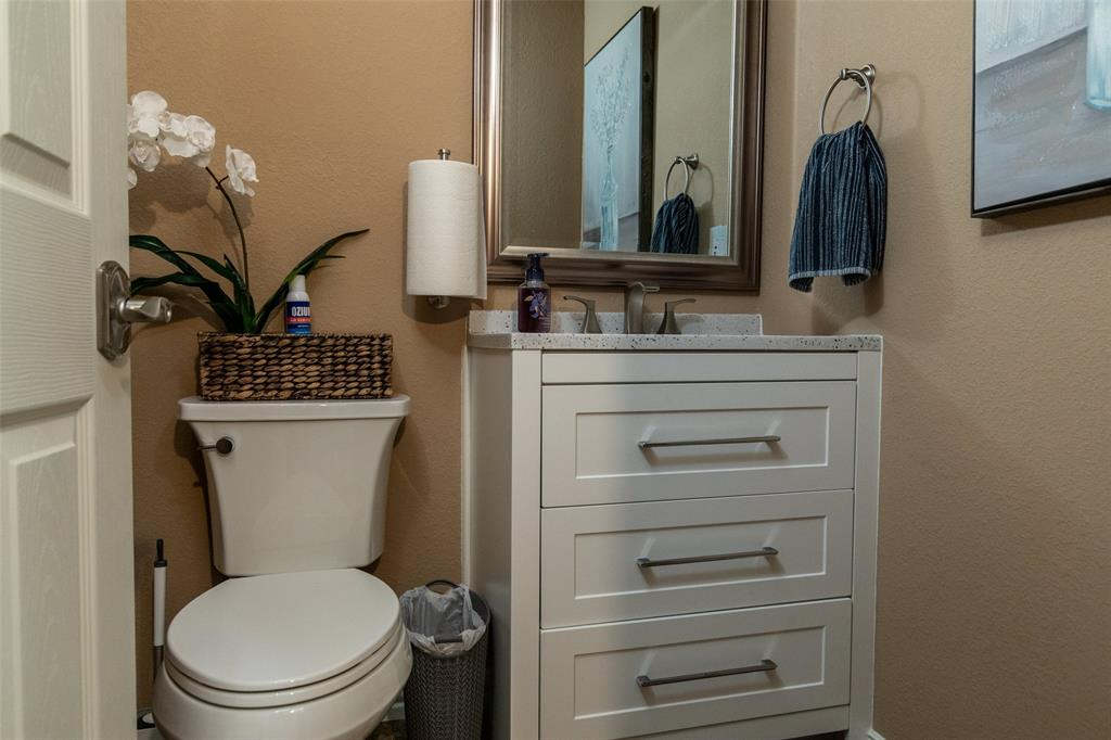206 Tamiami  Trail, Haslet, Texas 76052 - acquisto real estate smartest realtor in america shana acquisto