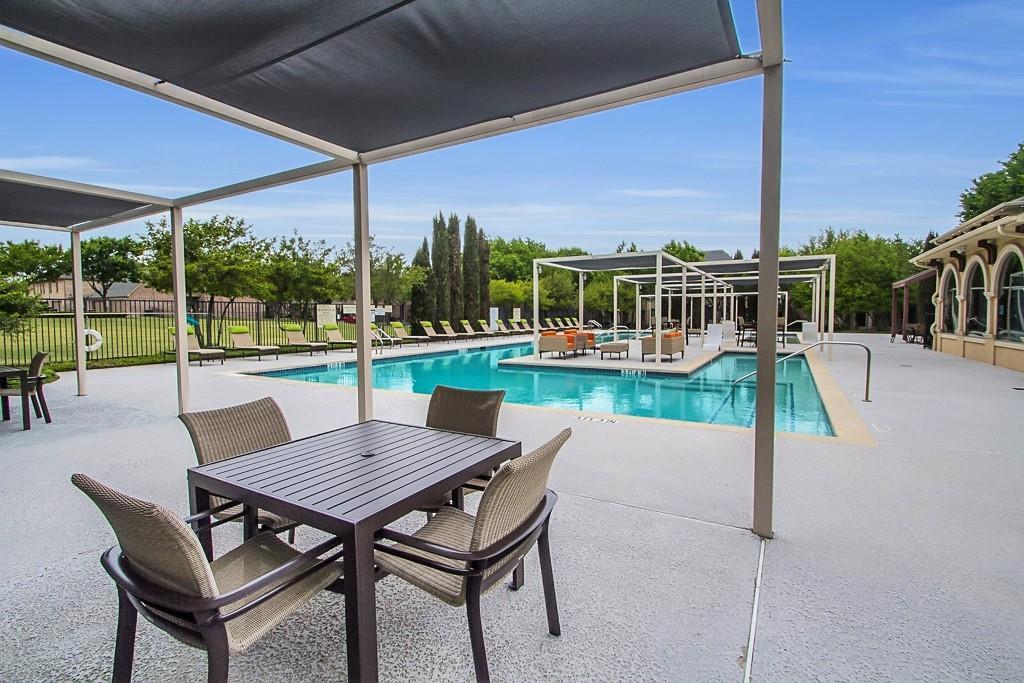 6884 Regello  Drive, Frisco, Texas 75034 - acquisto real estate nicest realtor in america shana acquisto