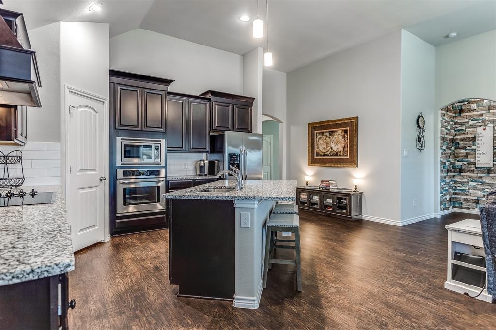 139 Acadia Lane, Forney, Texas 75126 - acquisto real estate best designer and realtor hannah ewing kind realtor