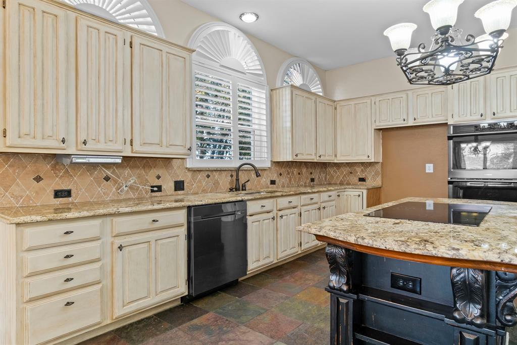 103 Oakbend Drive, Coppell, Texas 75019 - acquisto real estate best new home sales realtor linda miller executor real estate