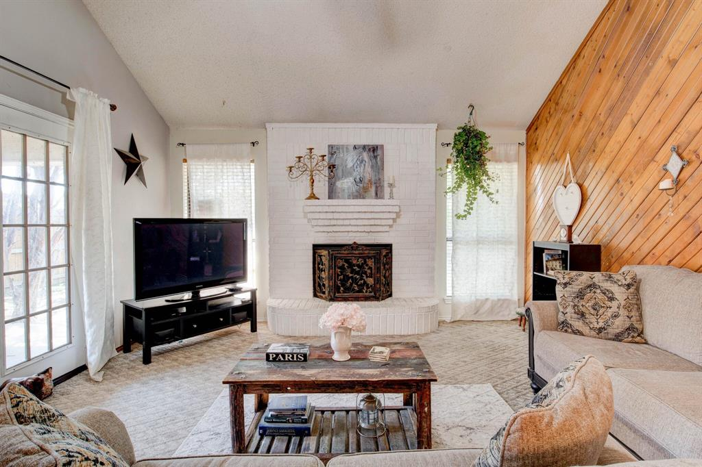 6216 Park Drive, Watauga, Texas 76148 - acquisto real estate best allen realtor kim miller hunters creek expert