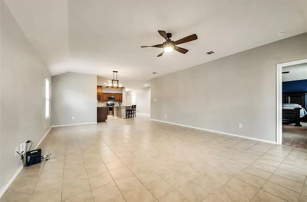 2303 Pontotoc  Drive, Forney, Texas 75126 - acquisto real estate best celina realtor logan lawrence best dressed realtor