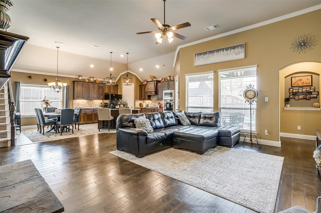 944 Merion Drive, Fort Worth, Texas 76028 - acquisto real estate best listing listing agent in texas shana acquisto rich person realtor