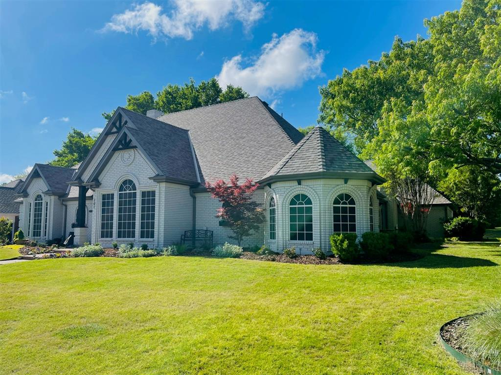101 Charlottesville  Avenue, Colleyville, Texas 76034 - acquisto real estate best real estate follow up system katy mcgillen