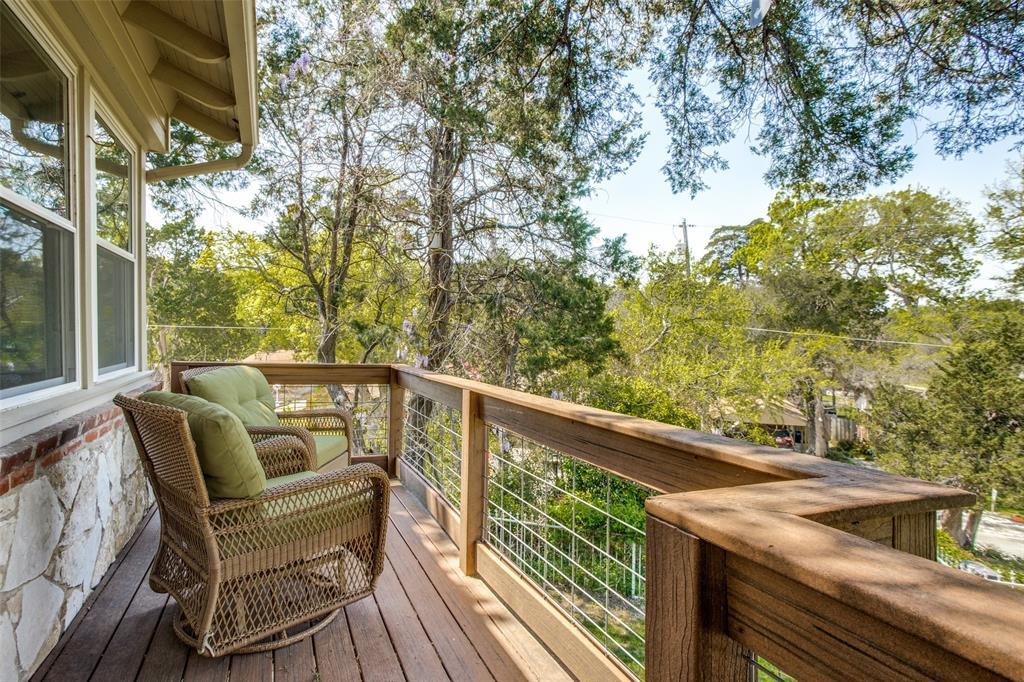 2862 Duval Drive, Dallas, Texas 75211 - acquisto real estate best real estate company in frisco texas real estate showings