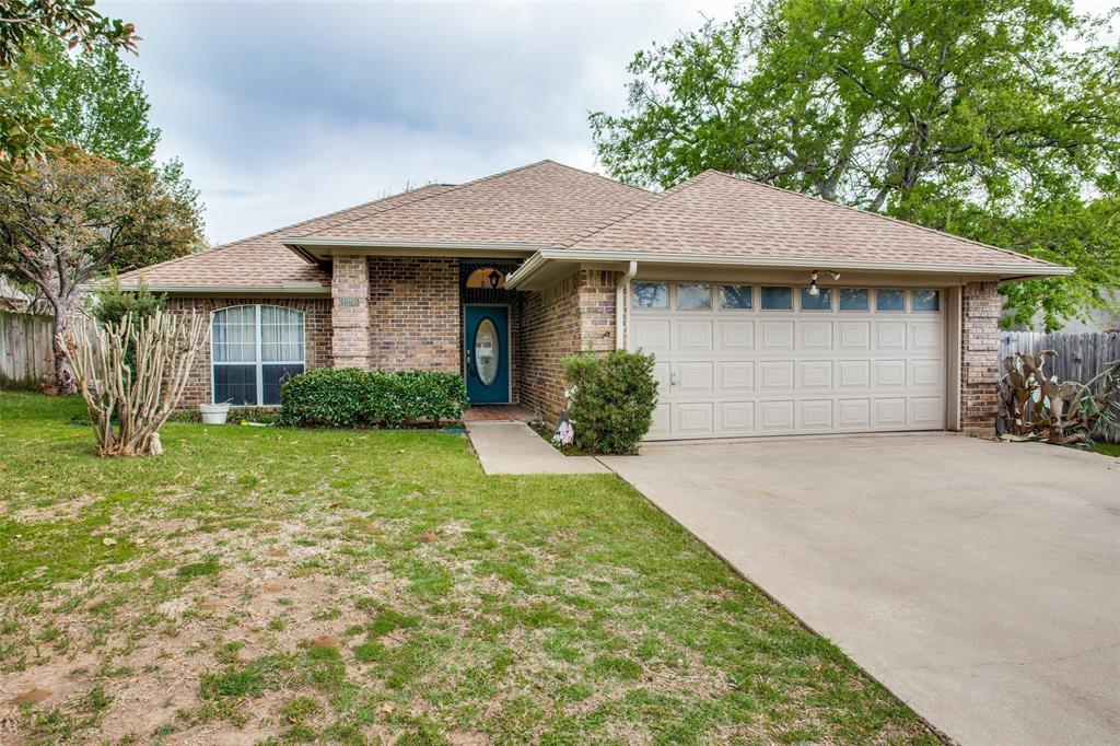 1305 Belvon Place, Cleburne, Texas 76033 - acquisto real estate best allen realtor kim miller hunters creek expert