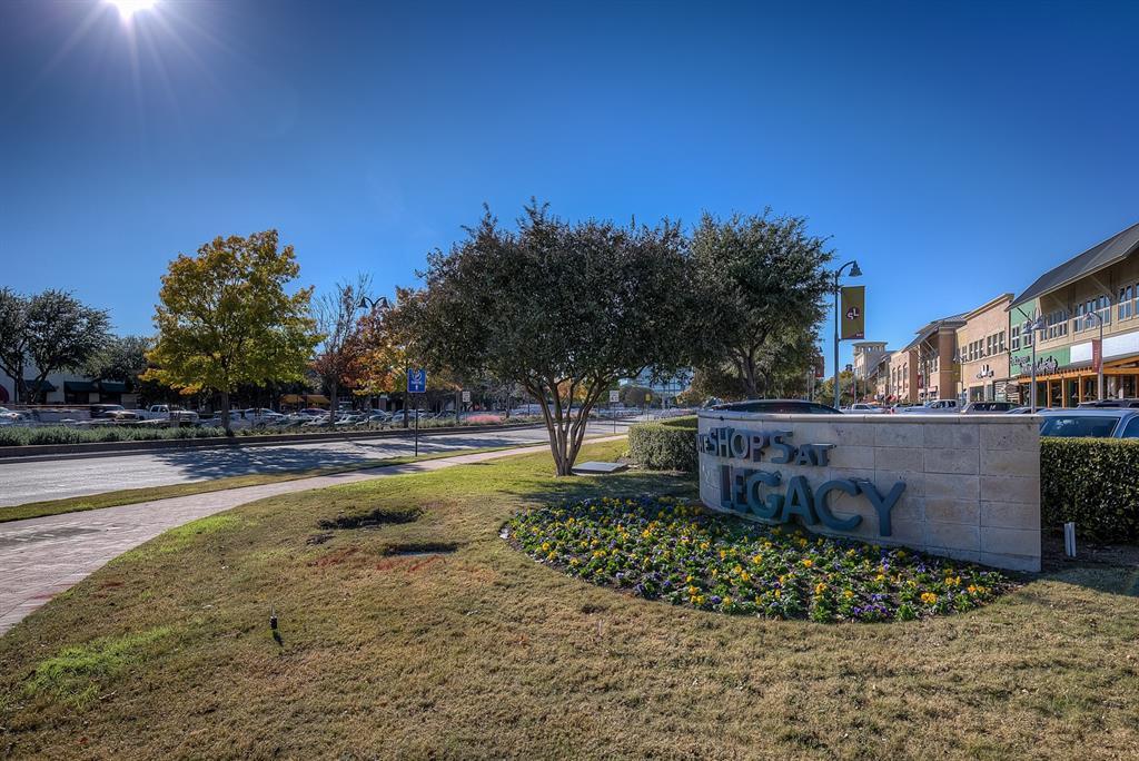 5708 Kate Avenue, Plano, Texas 75024 - acquisto real estate best negotiating realtor linda miller declutter realtor