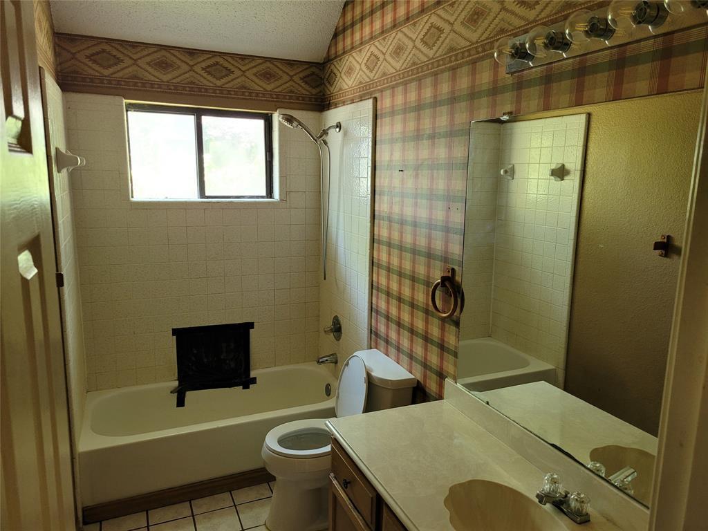 2617 Hawk  Drive, Mesquite, Texas 75181 - acquisto real estate best luxury buyers agent in texas shana acquisto inheritance realtor