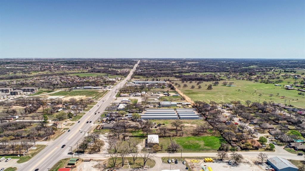 1706 Fort Worth Highway, Weatherford, Texas 76086 - acquisto real estate best celina realtor logan lawrence best dressed realtor