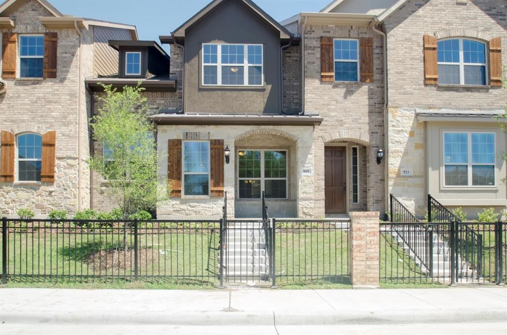 919 Whitehall  Drive, Richardson, Texas 75081 - acquisto real estate best allen realtor kim miller hunters creek expert