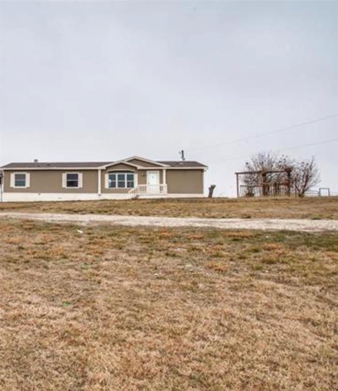 1354 County Road 490  Princeton, Texas 75407 - Acquisto Real Estate best mckinney realtor hannah ewing stonebridge ranch expert