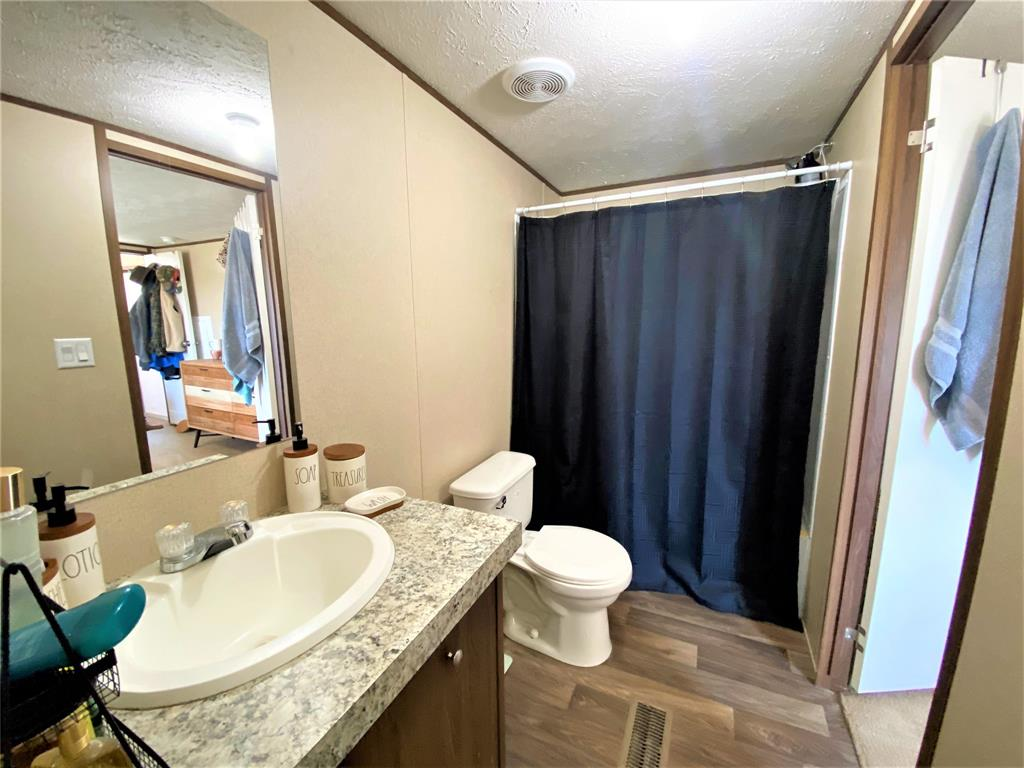 3526 County Road 3655 Bridgeport, Texas 76426 - acquisto real estate best real estate company to work for