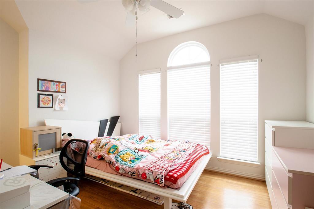 5612 Leven  Lane, McKinney, Texas 75070 - acquisto real estate best investor home specialist mike shepherd relocation expert