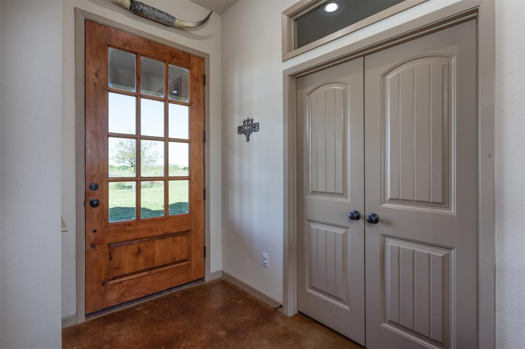 252 Emberson Ranch  Road, Pilot Point, Texas 76258 - acquisto real estate best flower mound realtor jody daley lake highalands agent of the year