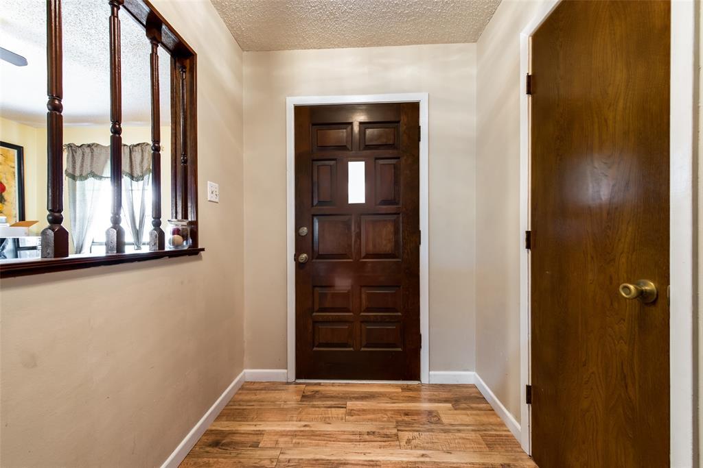 551 Kirk Road, Midlothian, Texas 76065 - acquisto real estate best prosper realtor susan cancemi windfarms realtor