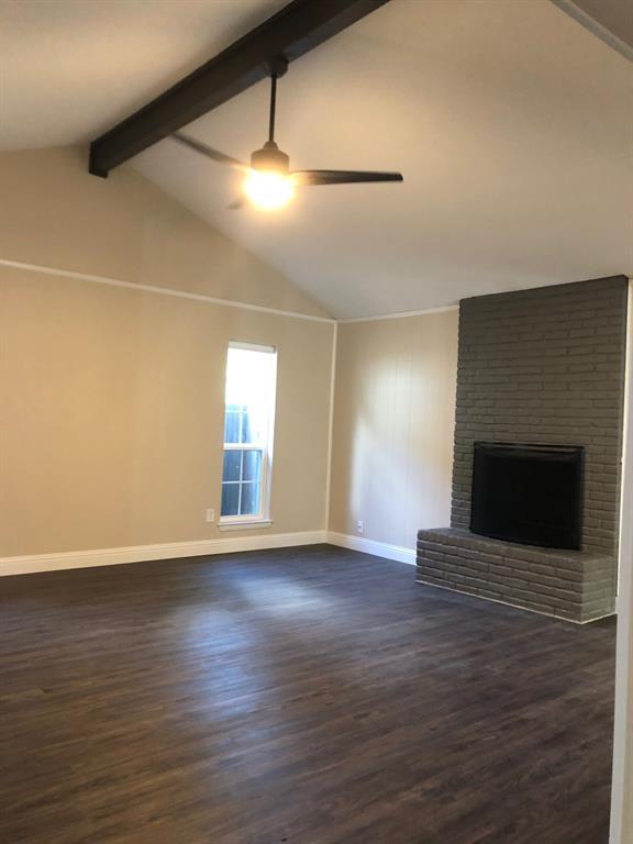 2219 Park Springs Court, Arlington, Texas 76013 - acquisto real estate best allen realtor kim miller hunters creek expert