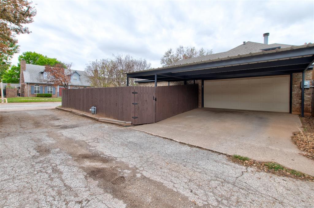 13 Wynrush  Circle, Abilene, Texas 79606 - acquisto real estate best looking realtor in america shana acquisto
