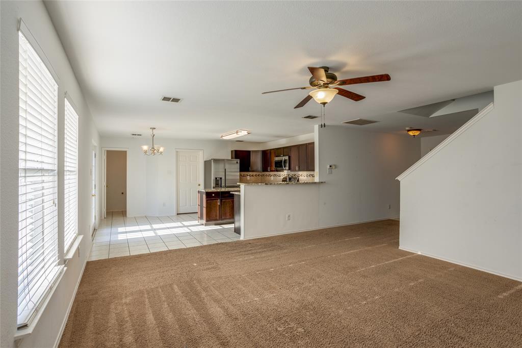 2820 Terrace  Drive, McKinney, Texas 75071 - acquisto real estate best highland park realtor amy gasperini fast real estate service