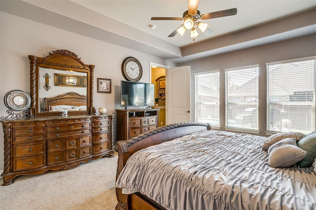 944 Merion Drive, Fort Worth, Texas 76028 - acquisto real estate best realtor dfw jody daley liberty high school realtor