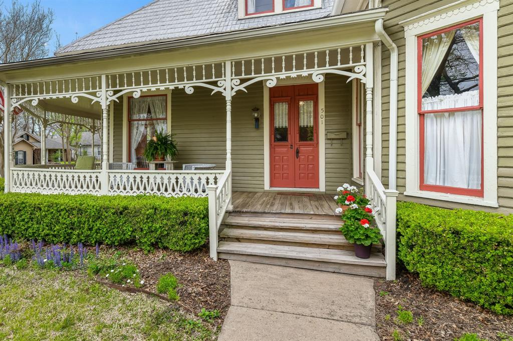 501 Kernodle Street, Rockwall, Texas 75087 - acquisto real estate best allen realtor kim miller hunters creek expert