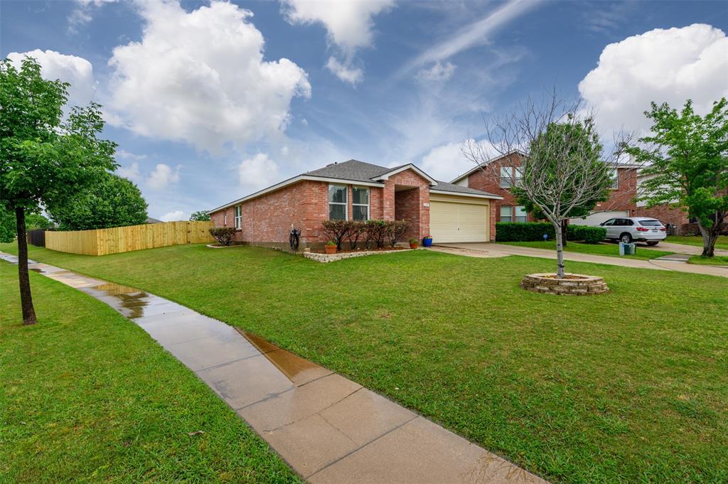 6101 Countess  Lane, Denton, Texas 76210 - acquisto real estate best allen realtor kim miller hunters creek expert