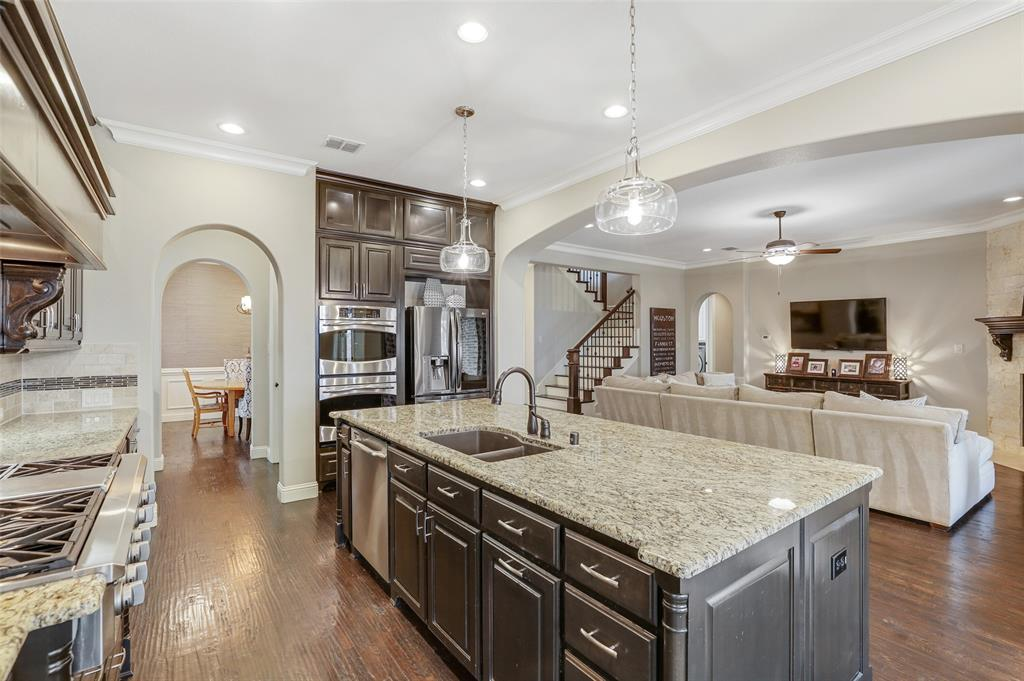 3590 Hickory Grove  Lane, Frisco, Texas 75033 - acquisto real estate best flower mound realtor jody daley lake highalands agent of the year