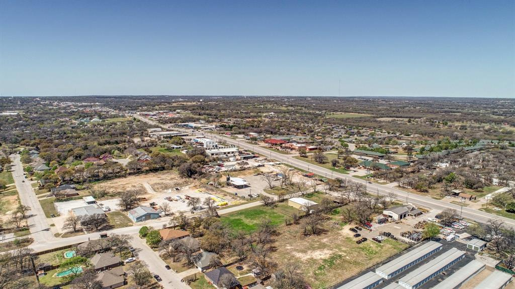 1706 Fort Worth Highway, Weatherford, Texas 76086 - acquisto real estate best luxury buyers agent in texas shana acquisto inheritance realtor