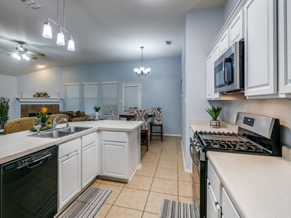 321 Highland Creek  Drive, Wylie, Texas 75098 - acquisto real estate best luxury buyers agent in texas shana acquisto inheritance realtor