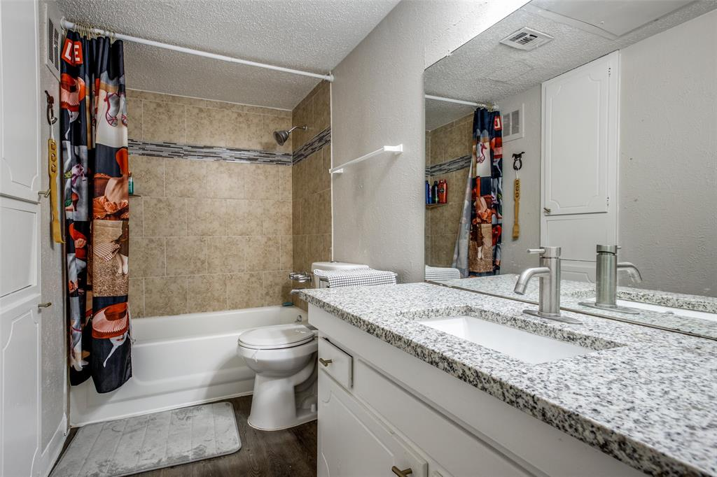5606 Boca Raton  Boulevard, Fort Worth, Texas 76112 - acquisto real estate best listing agent in the nation shana acquisto estate realtor