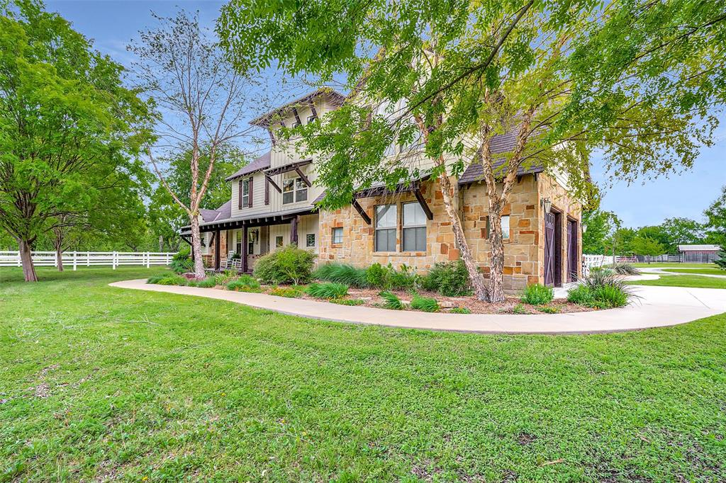 4702 Sycamore  Lane, Parker, Texas 75002 - acquisto real estate best allen realtor kim miller hunters creek expert
