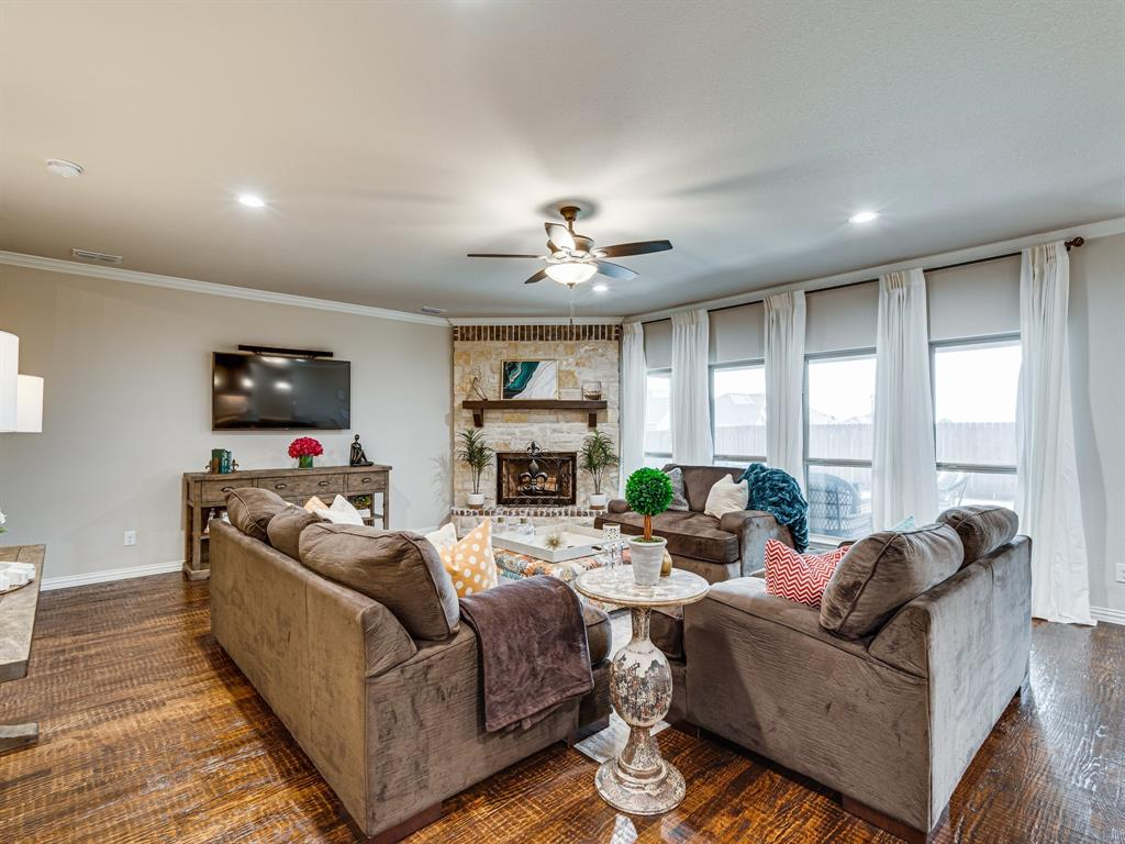 104 Piper  Parkway, Waxahachie, Texas 75165 - acquisto real estate best listing listing agent in texas shana acquisto rich person realtor