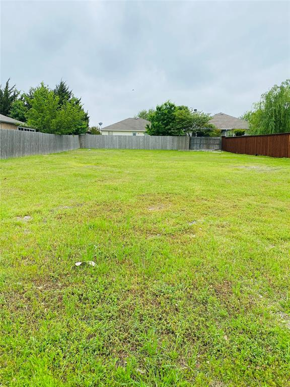 1517 Lesli  Drive, Royse City, Texas 75189 - Acquisto Real Estate best plano realtor mike Shepherd home owners association expert