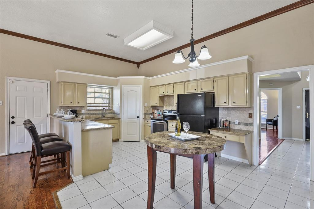 604 Austin Drive, DeSoto, Texas 75115 - acquisto real estate best listing listing agent in texas shana acquisto rich person realtor