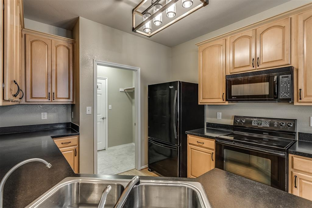 9849 Wilkins  Way, Plano, Texas 75025 - acquisto real estate best the colony realtor linda miller the bridges real estate