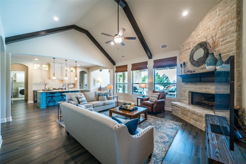 192 Denali Way, Waxahachie, Texas 75167 - acquisto real estate best allen realtor kim miller hunters creek expert